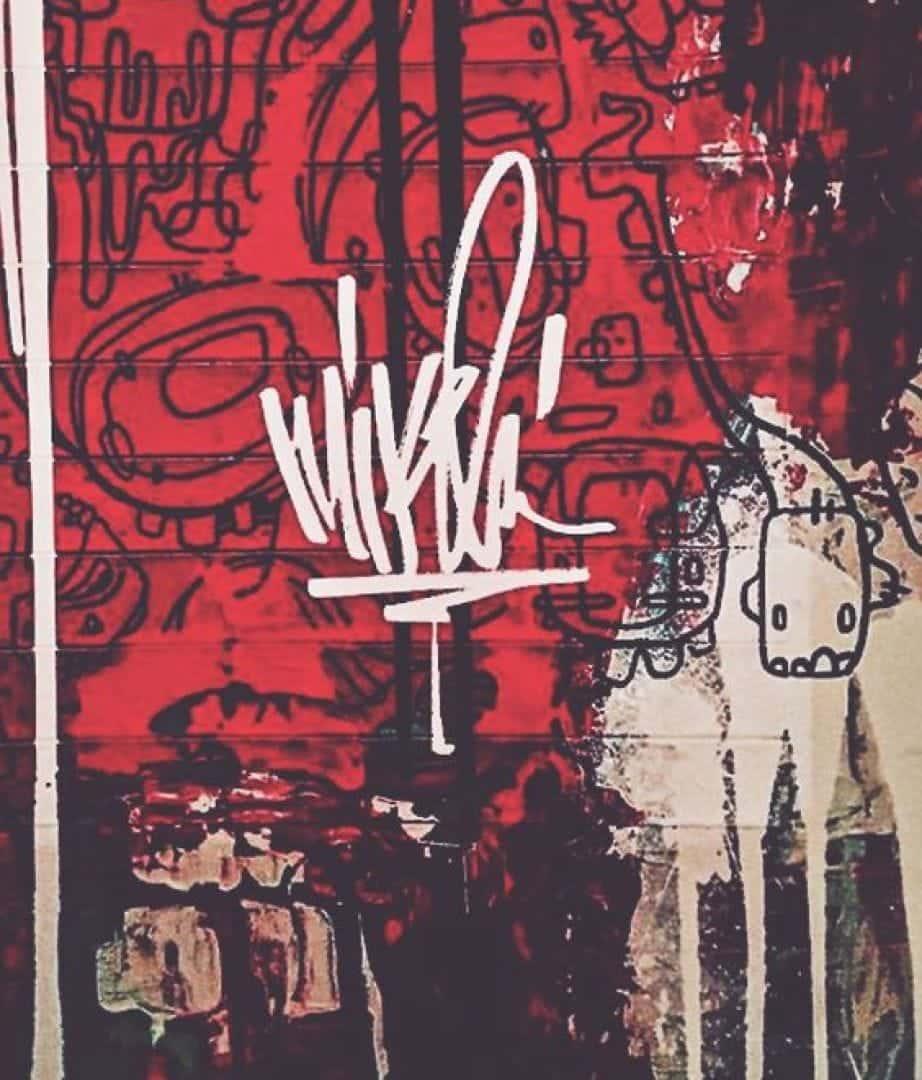 streetart tv