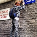 Dean Sunshine