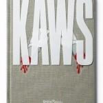 KAWS Book Signing @ Honor Fraser