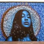 Street art and graffiti in Milan: Where to go and who to see