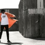 Fashion: Mural Festival 2015 Capsule Collection