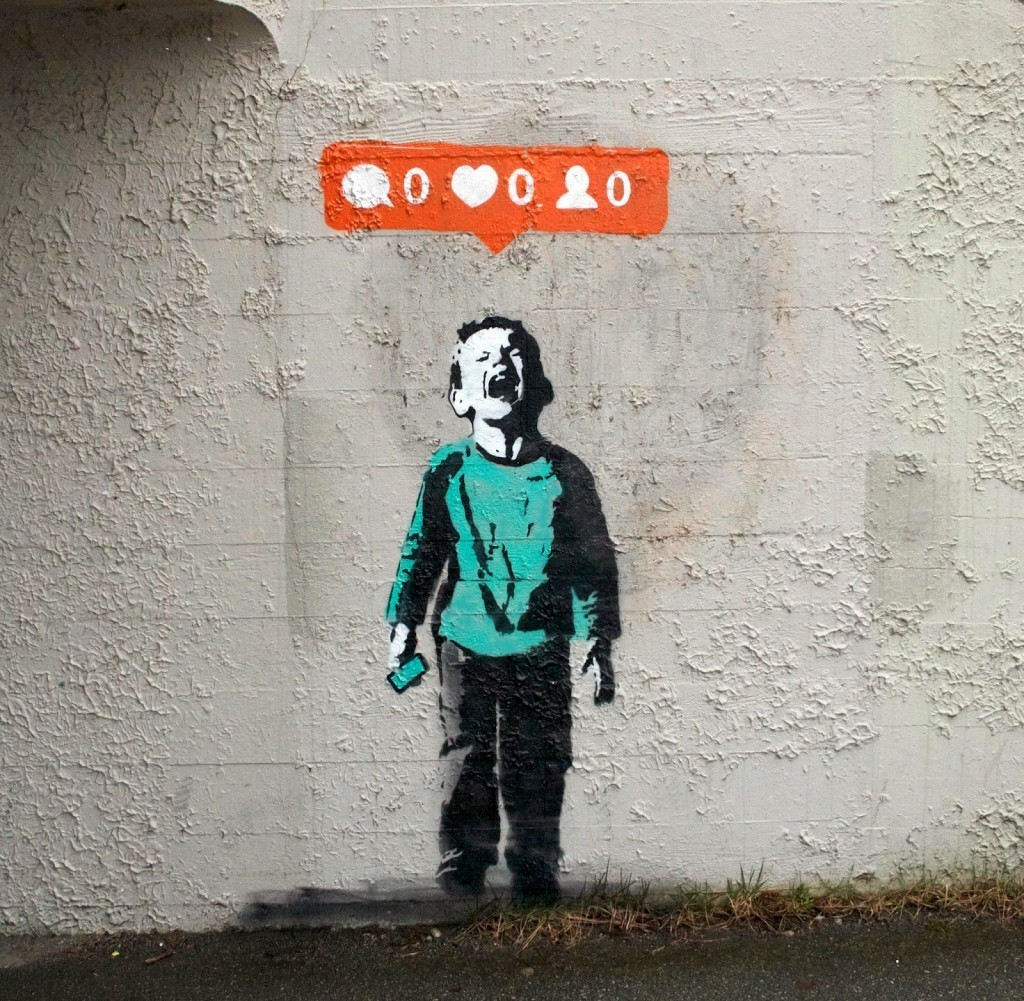 The 10 Most Popular Street Art Pieces Of February 2014