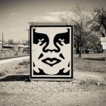 Obey Giant x SXSW New Murals In Austin