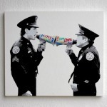 """ROAMCOUCH """"Hello My Friend"""" New Originals Available Now"""