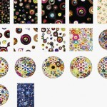 Takashi Murakami – New Prints For June!