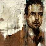 """Artists on Artists"" Group Show With Guy Denning, Shepard Fairey, Dale Grimshaw… Signal Gallery, London 2nd June"