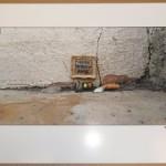 "Enomeks x StreetArtNews ""Home Street Home"" Print Giveaway"