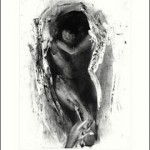 Anthony Micallef 'A Small Print of What I Think Love Looks Like' Print Release 27th November