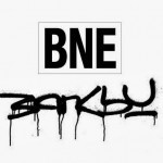 "Banksy x BNE ""Artists4Water"" – March 22nd"