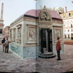 """FAILE """"Temple"""" New Book Review"""