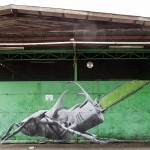 Ludo New Pieces – Bangkok, Thailand (Part III)