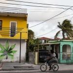 Ludo New Street Pieces – Saint Martin Island