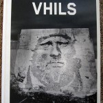 """""""Vhils"""" New Monograph Review"""