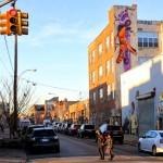 Reka New Street Pieces – Bushwick & Queens, New York City
