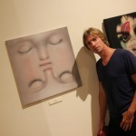 Showing: POW! WOW! :Exploring The New Contemporary Art Movement @ Honolulu's Museum of Art School
