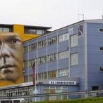 Guido Van Helten New Mural – Kopavogur, Iceland
