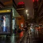 "Vermibus ""Unveiling Beauty"" in New York City"