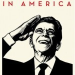 "Shepard Fairey ""It's Mourning In America"" New Print Available May 31st"