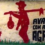 "The Rise of Portuguese ""Arte Urbana"""