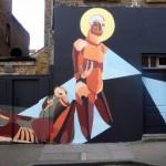BEST | EVER Work In Progress – East London, UK