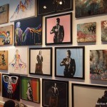 Preview – Graffitiprints – Different Strokes @ Bottleneck Gallery Brooklyn, NYC