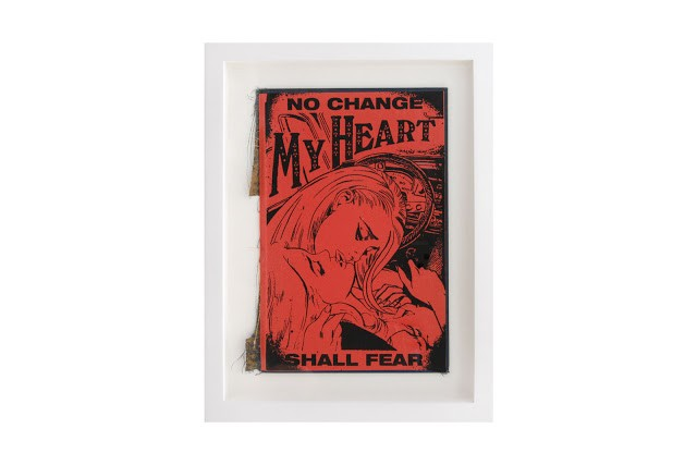 """Faile """"Summer Book Covers"""" Available Today"""