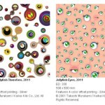 Takashi Murakami – Four New Prints Available Now!