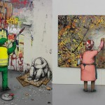 Dran New Prints Available Now