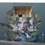 """""""Cesarea"""", a new piece by Bosoletti in Casarano, Italy"""