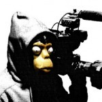 """Banksy Accuses Channel 4 film """"Graffiti Wars"""" Of Distortion"""