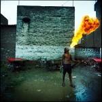 "Zack Canepari ""Kathputli Photo Series"" New Prints Available Now"