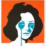 "Pure Evil ""Richard Burton's Nightmare"" New Print Available Now"