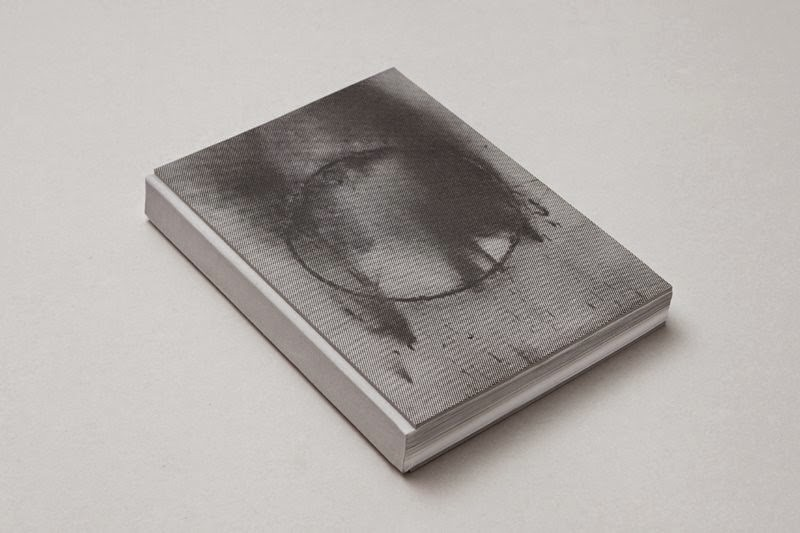"Books: ""Memento Mori"" By Borondo"