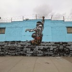 Bushwick Collective: Year In Review (Part II)