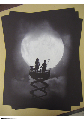John Doe New Print 'Stay Up Forever' Available 26th January