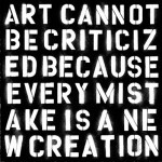 "Mr Brainwash ""Keep Creating"" New Print Available 8th April"