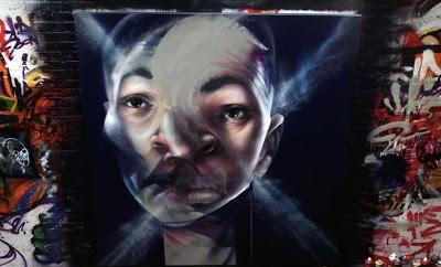 KID ZOOM Painting Process Video