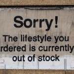 Banksy New Mural In London