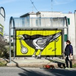 MP5 New Street Pieces – Gaeta & Formia, Italy