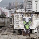 Ludo creates a new series of pieces in China