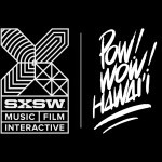Upcoming: POW! WOW! SXSW 2015 in Austin, Texas