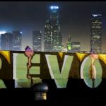 Revok Sentenced To 180 Days In Jail