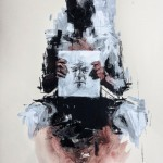 "Borondo ""Identity"" Limited Edition Screen Print – London Release Info"
