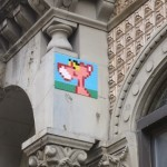 Invader Invades New York City – 2013 Edition (Part III)