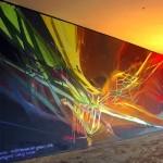"Pener x Proembrion ""Mangolassi"" New Mural – Dortmund, Germany"