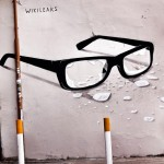 "Escif ""Wikileaks"" New Mural In Valencia, Spain"