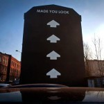 Mobstr New Mural In Katowice, Poland