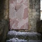 Sten Lex New Street Pieces In Sapri, Italy