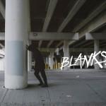 Video: Blanksy The World's Most Prolific Street Artist
