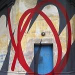"""""""Cuerpo de Adaptación – Ensayo de Proceso Inverso"""" by Elian in Buenos Aires"""
